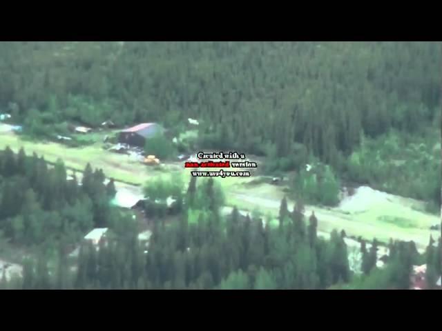 Nabesna airstrip  00371.mpg