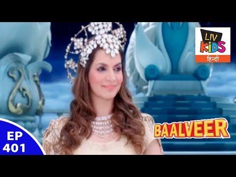 Baal Veer - बालवीर - Episode 401 - Lights Everywhere