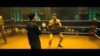 Download Video Kung fu VS box MP3 3GP MP4