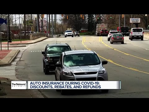 Do's and Don'ts for auto insurance coverage during the  COVID-19 crisis