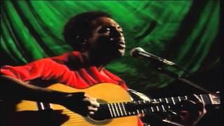 Gilberto Gil - A Novidade