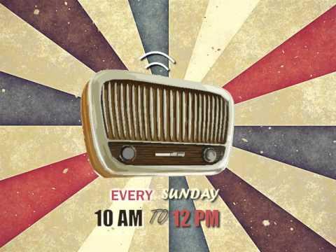 South Asian Radio Program Toronto -- Geet O Gazal (ON CINA RADIO 1650 AM)