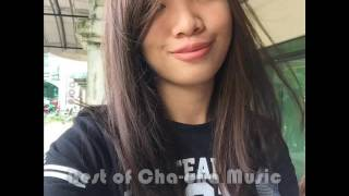 Best of Cha-cha Music - DJ Chan's Cha-Cha Remix