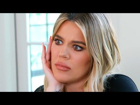 Khloe Kardashian Reacts To Tristan Thompson Being With 3 Women | Hollywoodlife