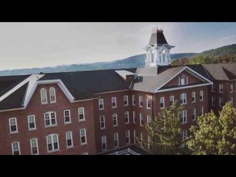 Indiana University of Pennsylvania - 5 Things I Wish I Knew Before Attending