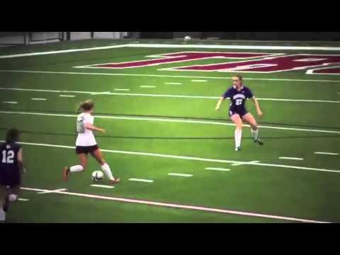 Jenks High School Soccer Girls Varsity vs Fayetteville