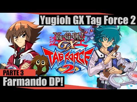 Yugioh Forbidden Memories 2 (Parte 2) - Farmando Cartas! Rumo Ao Deck ...