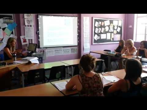 The Corsham School 6th Form - Digital Prospectus
