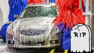 5-ways-the-car-wash-will-destroy-your-car