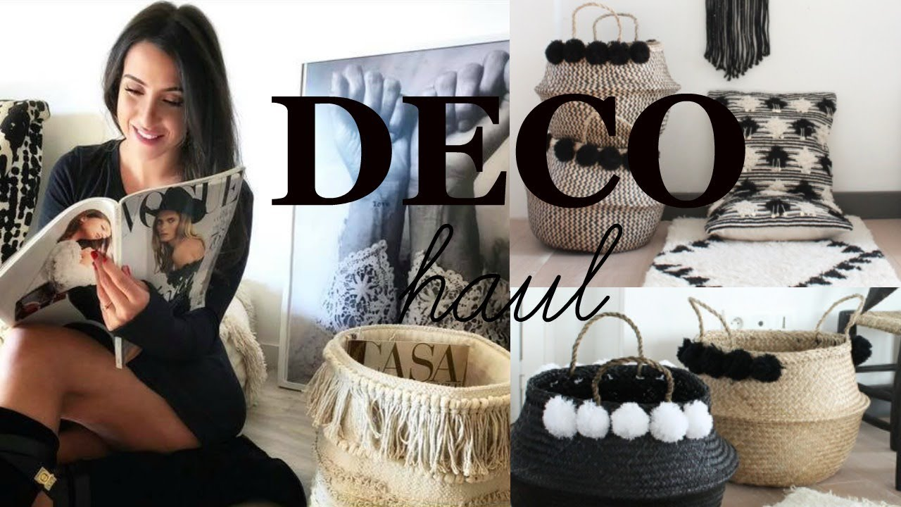 deco chinoise gifi great bocaux with deco chinoise gifi decoration de mariage gifi ides et d. Black Bedroom Furniture Sets. Home Design Ideas