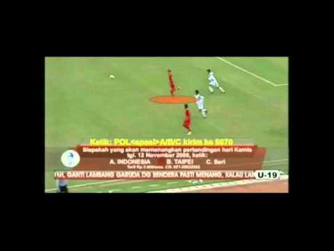 Syamsir Alam Skill.INDONESIA..