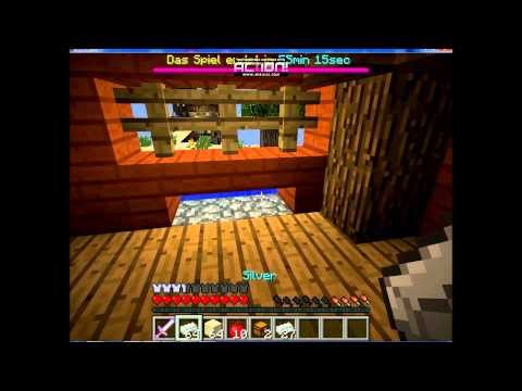 minecraft bedwars warez cz firearms