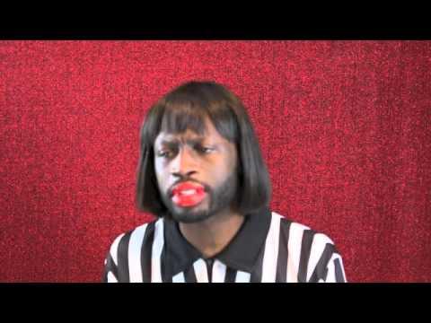 shaunie o'neal dating 2015