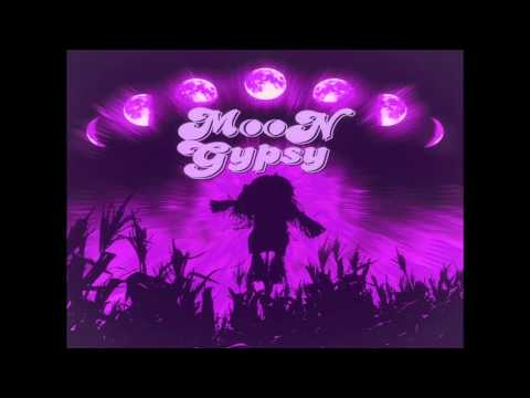Moon Gypsy - Moon Gypsy - Full Album (2016)