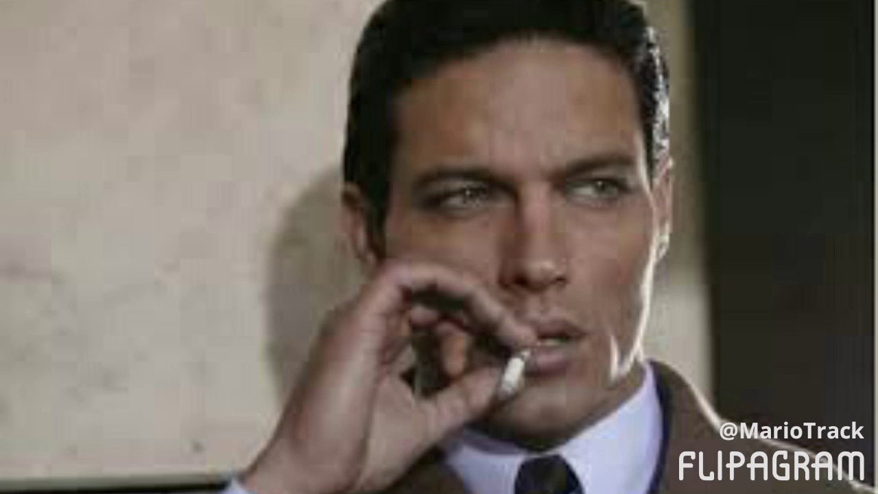 Dvd L'Onore E Il Rispetto | Acquisti Online su eBay