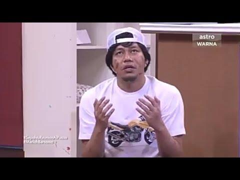 Download Panjangnya Doa Berbuka Puasa Versi Jep Di Sepahtu Reunion al puasa 2