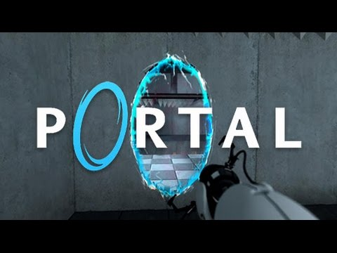 Portal 4 скачать торрент - фото 7