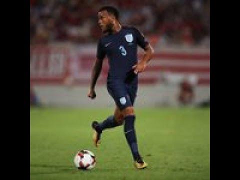 Southampton's Ryan Bertrand withdraws from England squad