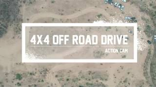 4x4 OFF ROAD DRIVE - SUN, 3 NOV - Event by THAR MOTORSPORTS