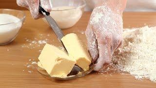 Butter ist nicht gleich Butter: Welche Butter schmiert sich am besten?