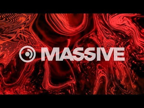 KOMPLETE TruTorials: Create 808 Basslines with MASSIVE   Native Instruments