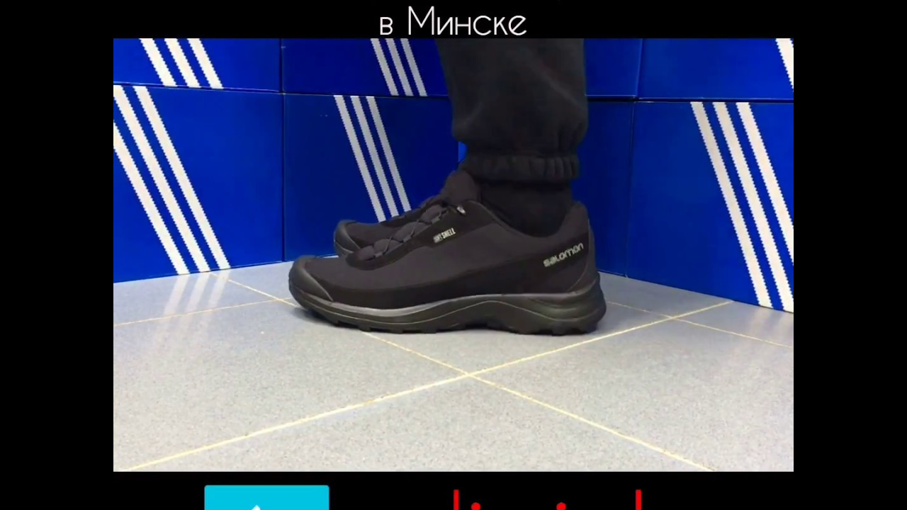 timeless design 60552 70d66  кроссовки  sneakers  минск