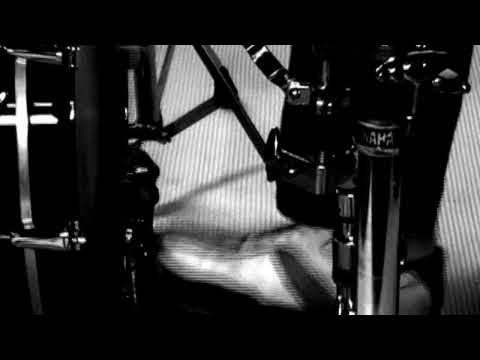 Jungle Drum n Bass Grooves on the Jazz Kit