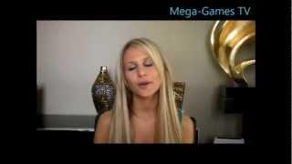 defthunder interview la charmante adixia romaniello mega games le blog com