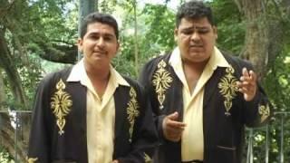 Banda Los Costeños - Como Aceite y Agua
