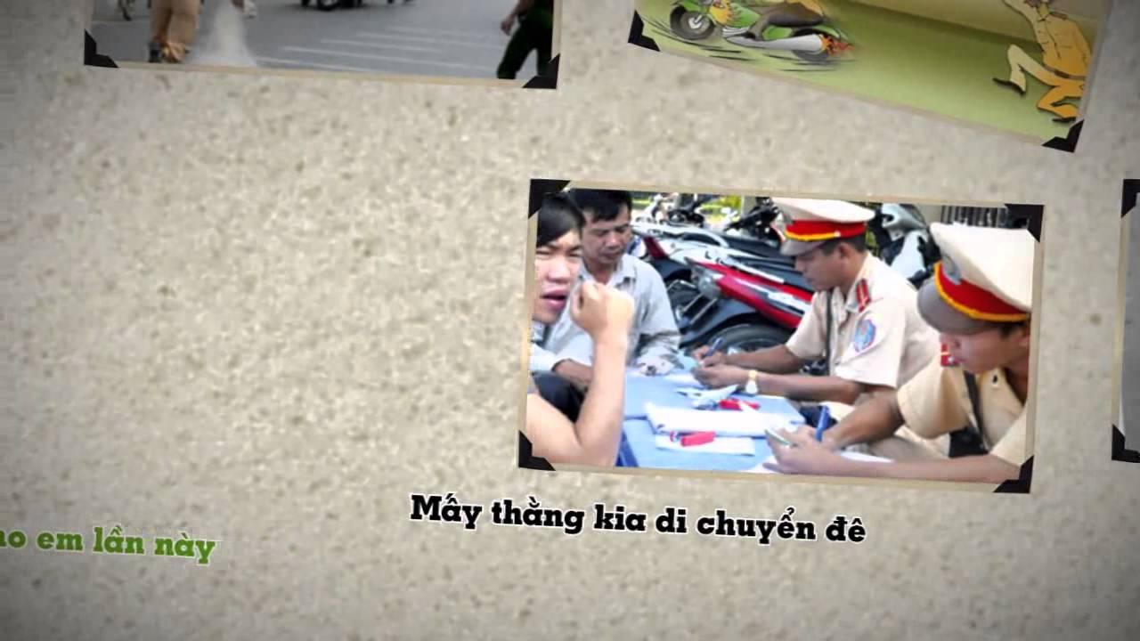 Lyrics Em Chừa rồi - Forever Alone Chế Typographic