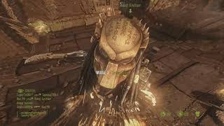 Aliens vs. Predator 3 PC Multiplayer 82