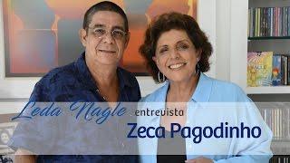 Baixar Zeca Pagodinho: samba, enterro e outras questões
