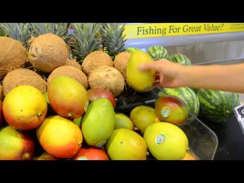 Supermercado Organico en California Shopping Inspiration Lifestyle Organic Market