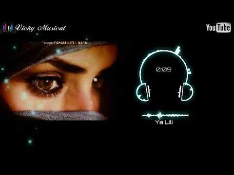 Ye Lili Ye Lila Dj Remix Ringtone  Download