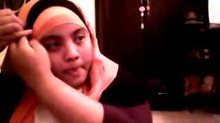 Download Video Cewek Arab Malaysia pakai jilbab MP3 3GP MP4