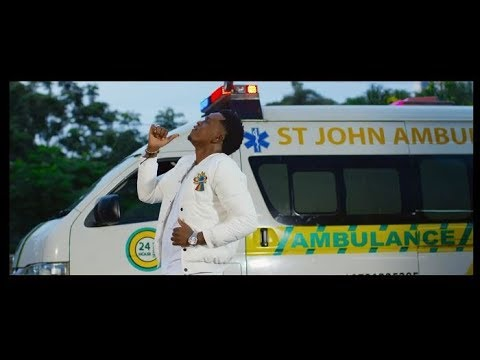 Download Manolo - Fiti (Official Music Video)