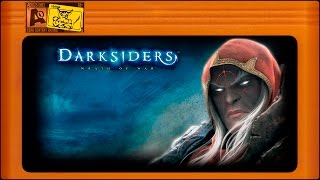 Darksiders: Warmastered Edition - Че-то как-то так...(, 2016-12-12T08:36:07.000Z)