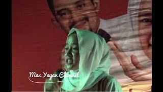 Download Lagu Ya Jamalu Voc Nissa Sabyan Live UGM JOGJAKARTA ( Mantap Jiwa ) Mp3