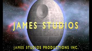 Death Star (With Death Star Exploding) Intro Done In Blender
