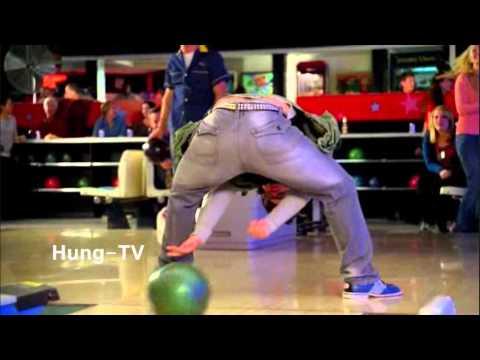 TheLoveMaze.com Singles Bowling Match