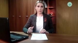 В Якутии растет число заболевших COVID-19