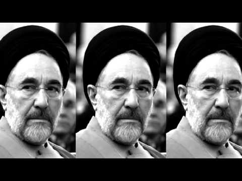 Master Khatami Mohammad