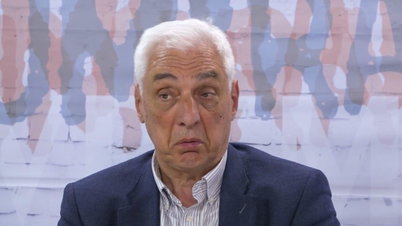 Zumiranje 126 - Vakcinisanje i druge Vučićeve kupovine i prodaje građana