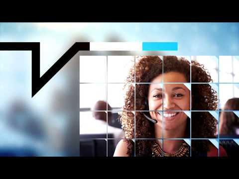 EMPLOI : CGI Portrait Administrateur des Ventes
