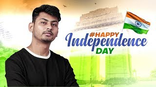 PUBG MOBILE LIVE WITH DYNAMO GAMING | HAPPY INDEPENDENCE DAY DYNAMIC ARMY YouTube Videos