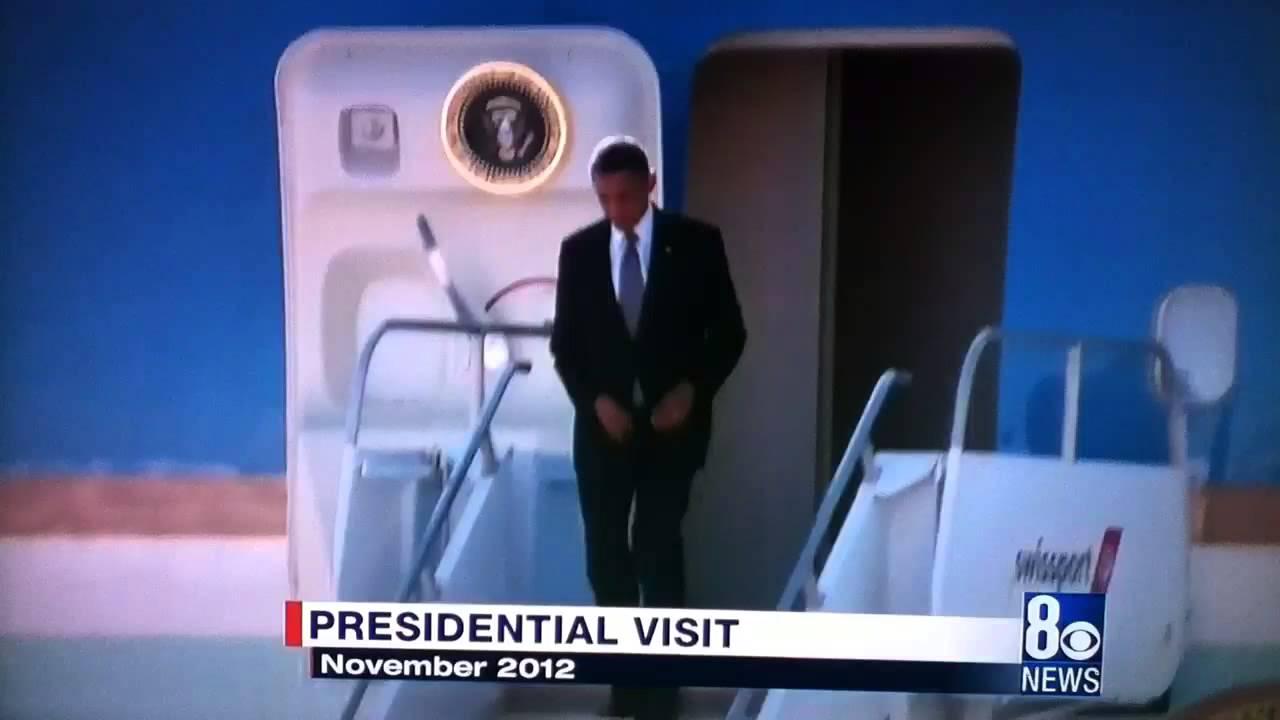 præsident obama erektion