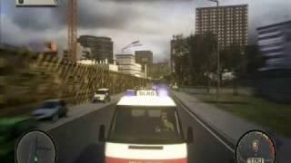 Gameplay Alarm für Cobra 11 - Highway Nights: Fahrzeug Mods