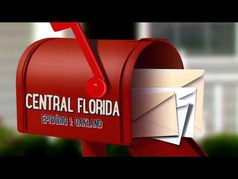 OAKLAND FL - Melhores locais para residir em Central Florida