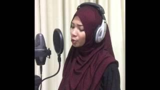 Video Selawat by Shiha Zikir download MP3, 3GP, MP4, WEBM, AVI, FLV Agustus 2017
