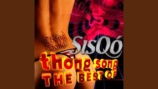 Thong Song (Instrumental Version)